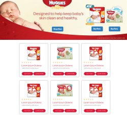 Huggies_BrandPage_Showcase_R1_V2
