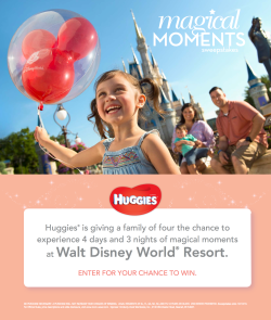 KK.KK SBC.16040 Huggies Disney Baby Month Lock Up_v2